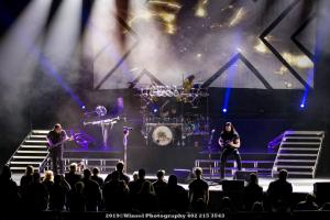 2019, Nov 4-Dream Theater-Orpheum Omaha-Winsel Photography-30