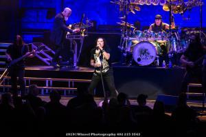 2019, Nov 4-Dream Theater-Orpheum Omaha-Winsel Photography-31