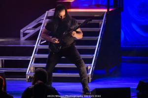 2019, Nov 4-Dream Theater-Orpheum Omaha-Winsel Photography-32