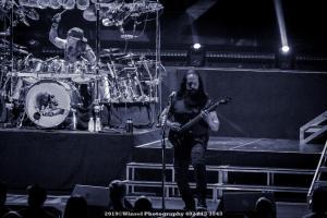 2019, Nov 4-Dream Theater-Orpheum Omaha-Winsel Photography-4