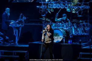 2019, Nov 4-Dream Theater-Orpheum Omaha-Winsel Photography-5