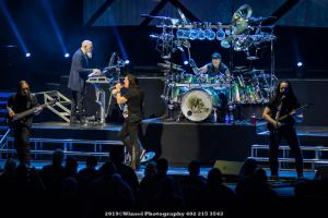 2019, Nov 4-Dream Theater-Orpheum Omaha-Winsel Photography-7