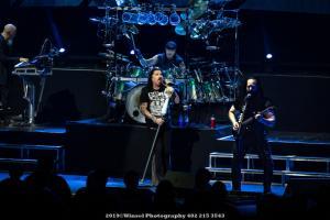 2019, Nov 4-Dream Theater-Orpheum Omaha-Winsel Photography-9