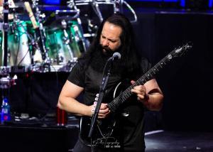 2019, Nov 4-Dream Theater-Orpheum Theater Omaha-Andy Kunz-2