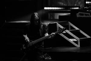 2019, Nov 4-Dream Theater-Orpheum Theater Omaha-Andy Kunz-3