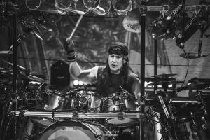 2019, Nov 4-Dream Theater-Orpheum Theater Omaha-Andy Kunz-4