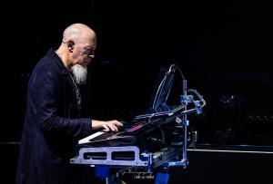 2019, Nov 4-Dream Theater-Orpheum Theater Omaha-Andy Kunz-5