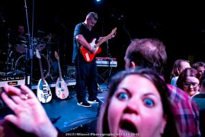 2017, Nov 24-English Beat-Waiting Room-Winsel Photography-0266
