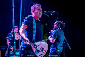 2017, Nov 24-English Beat-Waiting Room-Winsel Photography-0275