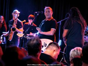 2017, Nov 24-English Beat-Waiting Room-Winsel Photography-0390