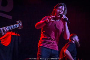 2018, Aug 3-Evandale-Bourbon Theater-Winsel Photography-3353
