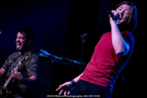 2018, Aug 3-Evandale-Bourbon Theater-Winsel Photography-3379