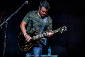 2018, Aug 3-Evandale-Bourbon Theater-Winsel Photography-3424