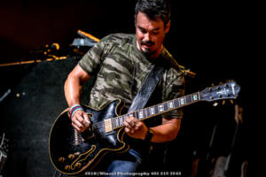 2018, Aug 3-Evandale-Bourbon Theater-Winsel Photography-3451