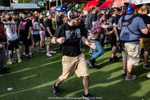2019, Jun 13-Every Time I Die-Stir Cove-Winsel Photography-0078