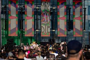 2019, Jun 13-Every Time I Die-Stir Cove-Winsel Photography-0094