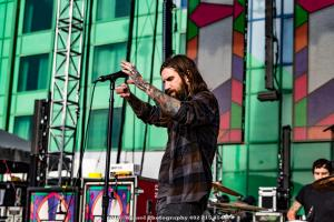 2019, Jun 13-Every Time I Die-Stir Cove-Winsel Photography-9935