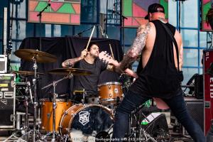 2019, Jun 13-Every Time I Die-Stir Cove-Winsel Photography-9966