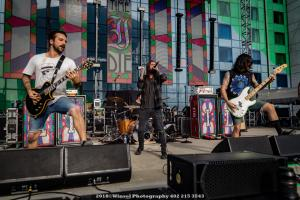 2019, Jun 13-Every Time I Die-Stir Cove-Winsel Photography-9976