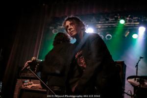 2018, Jan 2-EyeHateGod-Sokol Omaha-Winsel Photography-0048