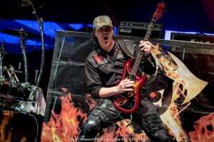 2018, Mar 31-Firehouse-MidAmerica Center-Winsel Photography-0006