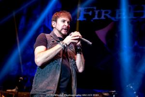 2018, Mar 31-Firehouse-MidAmerica Center-Winsel Photography-0083
