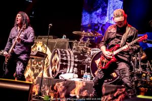 2018, Mar 31-Firehouse-MidAmerica Center-Winsel Photography-0156