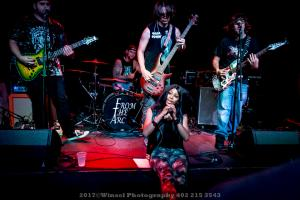 2017, Aug 30-From the Arc-Reverb-Winsel Photography-6