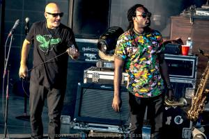 2017, Aug 18-Galactic-Sumtur Amphitheater-Winsel Photography-12