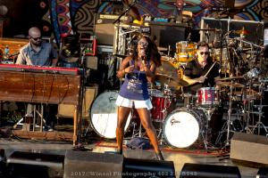2017, Aug 18-Galactic-Sumtur Amphitheater-Winsel Photography-13