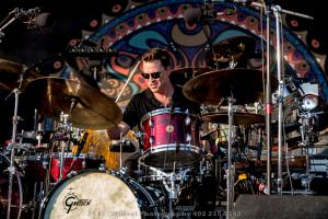 2017, Aug 18-Galactic-Sumtur Amphitheater-Winsel Photography-15