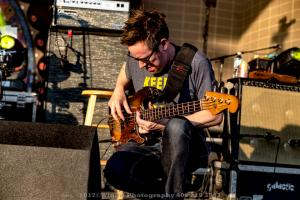 2017, Aug 18-Galactic-Sumtur Amphitheater-Winsel Photography-8