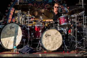 2017, Aug 18-Galactic-Sumtur Amphitheater-Winsel Photography