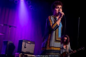 2017, Dec 20-Greta Van Fleet-Sokol Auditorium-Winsel Photography-0069