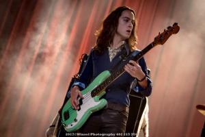 2017, Dec 20-Greta Van Fleet-Sokol Auditorium-Winsel Photography-0140