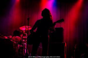 2017, Dec 20-Greta Van Fleet-Sokol Auditorium-Winsel Photography-0217