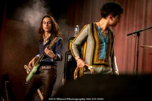 2017, Dec 20-Greta Van Fleet-Sokol Auditorium-Winsel Photography-0269