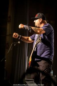 2019, May 14-Hatebreed-Sokol Auditorium-Winsel Photography-8943