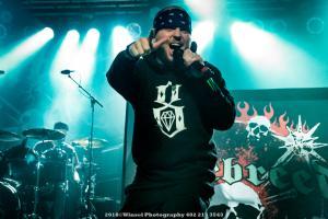 2019, May 14-Hatebreed-Sokol Auditorium-Winsel Photography-8945