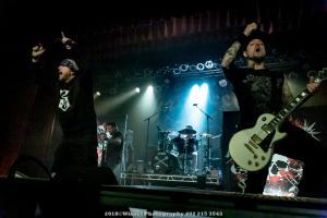2019, May 14-Hatebreed-Sokol Auditorium-Winsel Photography-8960