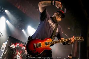 2019, May 14-Hatebreed-Sokol Auditorium-Winsel Photography-8980