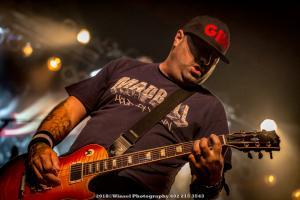 2019, May 14-Hatebreed-Sokol Auditorium-Winsel Photography-9042
