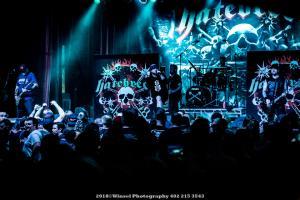 2019, May 14-Hatebreed-Sokol Auditorium-Winsel Photography-9080