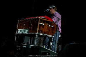 Head East-Ralston Arena-Winsel Photography 10.8.16-0032