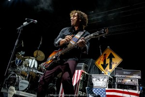 Head East-Ralston Arena-Winsel Photography 10.8.16-0035