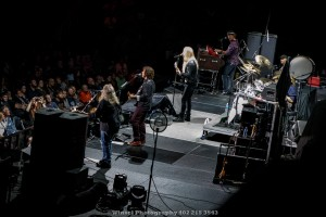 Head East-Ralston Arena-Winsel Photography 10.8.16-0165