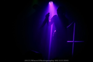 2017, Apr 11- In This Moment-Sokol Omaha-Winsel Concertography-6540