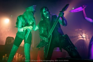2017, Apr 11- In This Moment-Sokol Omaha-Winsel Concertography-6563