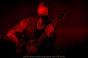 2017, Apr 11- In This Moment-Sokol Omaha-Winsel Concertography-6674