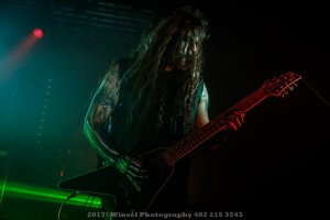 2017, Apr 11- In This Moment-Sokol Omaha-Winsel Concertography-6756
